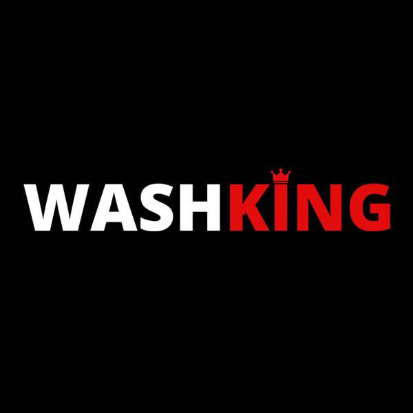 WashKing