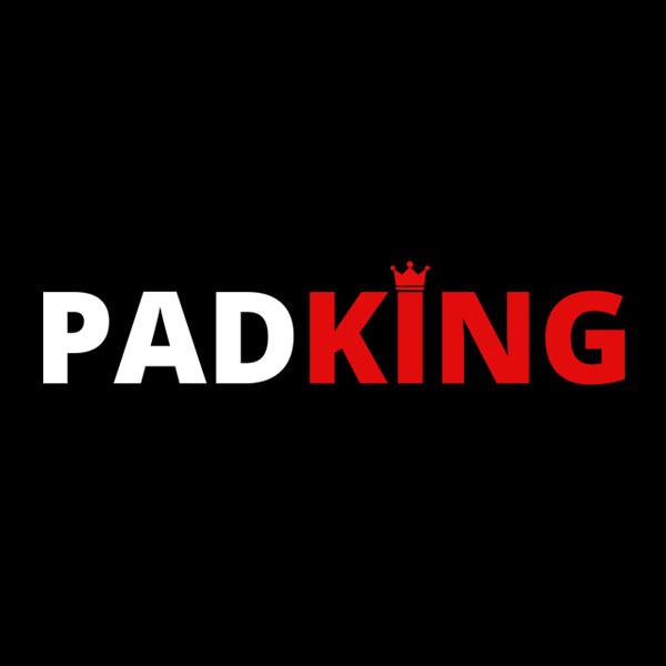 PadKing